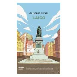 SKETCH BOOK LARGE TACCUINO PER SCHIZZI L