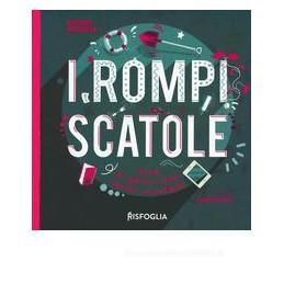 STORIA DI ROMA   LIBRI IX X. IL TRIONFO