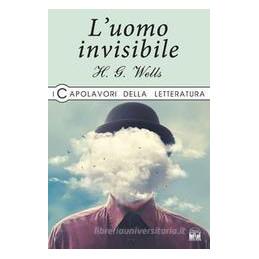 ALLEGRO STAMPATELLO