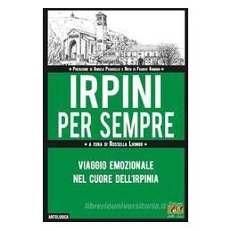 SENSO DELLA STORIA