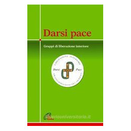 DARSI PACE