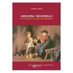 FRIENDLY ENGLISH