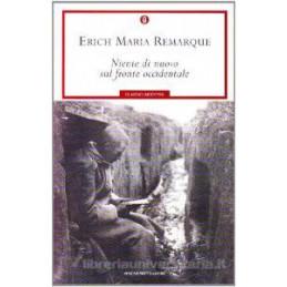 RELIGIONI PRESENTATE AI MIEI ALUNNI (LE)   VOL. UNICO MISTO VOLUME UNICO Vol. U