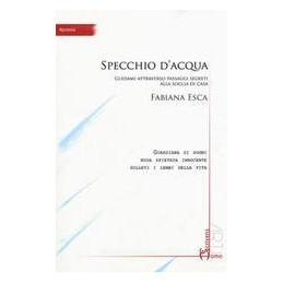 MILLY MOLLY E MACONDO
