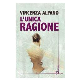 MILLY MOLLY E LA CORSA A TRE GAMBE