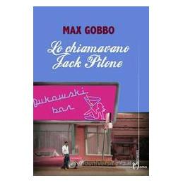 ITINERARIO DEL GIRO DEL MONDO IN 80