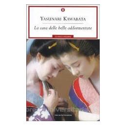 DISEGNO 1 SET   EDIZIONE MISTA ARCHITETTURA E ARTE   VOLUME  + ES. 1 + ESPANSIONE ONLINE VOL. 1