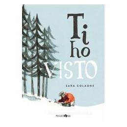 INTRODUZIONE ALL`ARCHITETTURA DEI CALCOL