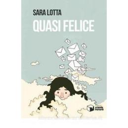 1000 QUESITI DI NAPOLETANITA