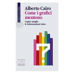 PER LA STORIA DELL`ARTE IN ITALIA E IN E