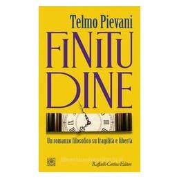 VIRUS, MICROBI E VACCINI