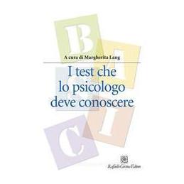 CORSO DI STATISTICA. VOL. 2