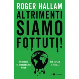 RIVOLUZIONE FRANCESE IN INGHILTERRA