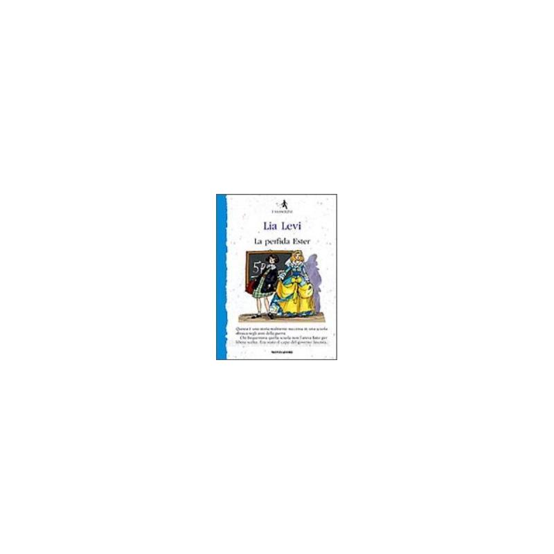 FISICA: LEZIONI E PROBLEMI 2 (LM LIBRO MISTO) SECONDA EDIZIONE DI LEZIONI DI FISICA Vol. 2