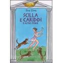 FISICA: LEZIONI E PROBLEMI C+D (LM LIBRO MISTO) SECONDA EDIZIONE DI LEZIONI DI FISICA Vol. 2