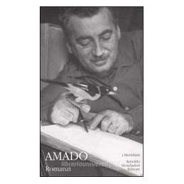 LINEAMENTI DI CHIMICA 3ED. (LM LIBRO MISTO) CON CHEMISTRY IN ENGLISH Vol. U