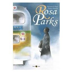 PROCIDA 1799