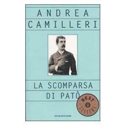 MILLENNIUM CONCISE VOLUME + DVD ROM Vol. U