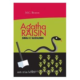 ENRICO E I SUOI COMPAGNI