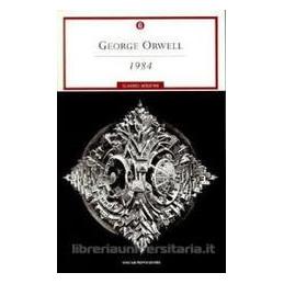 ITINERARIOS LITERATURA E HISTORIA ENTRE ESPANA E HISPANOAMERICA Vol. U