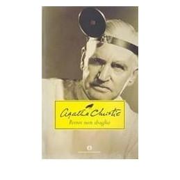 ENTRE LES LIGNES HISTOIRE ET ANTHOLOGIE DE LA LITT…RATURE FRAN«AISE Vol. U