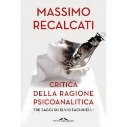 REGINALD E TINA. HO UN GIOCATTOLO NUOVO!