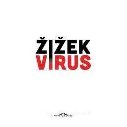 IL BRUTTO ANATROCCOLO + CD