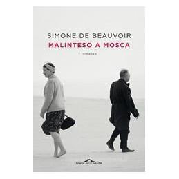 MILLY, MOLLY E BELLA BUM