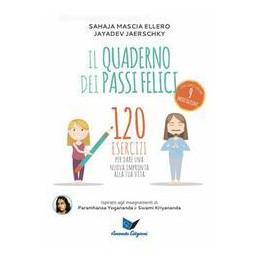 MILLY, MOLLY E I TOPOLINI