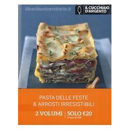 TURBAMENTI DEL GIOVANE TORLESS (I)
