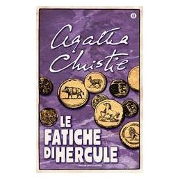 CONTEXTOS LITERARIOS U (LM LIBRO MISTO) DE LOS ORIGINES A NUESTROS DIAS VOL. U