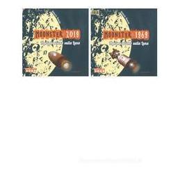 PRINCIPI DI ENDOCRINOLOGIA COMPARATA