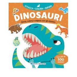 QUANDO AVEVO PAURA DEL BUIO