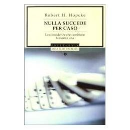 DIMENSIONE SOCIOLOGICA PER II BIENNIO+5∞ANNO LSU TESTO BASE  VOL. U