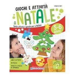IL FOOTBALL DEI PIONIERI. STORIA DEL CAMPIONATO DI CALCIO IN ITALIA DALLE ORIGINI ALLA I GUERRA MOND
