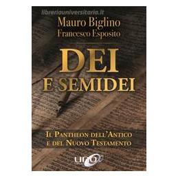 FRANKENSTEIN. AUDIOLIBRO. CD AUDIO