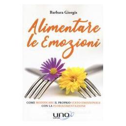 LETTERATURA ITALIANA DEL `900