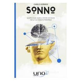ALBERTI ARCHITETTURA E STORIA