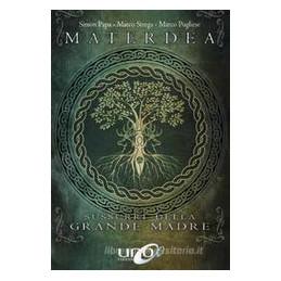 COME SCONFIGGERE LA DEPRESSIONE. UN PERC