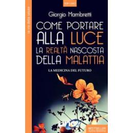 KANT. LA CAPACITA` DI GIUDICARE. SUL RUOL