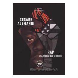 100 ARGOMENTI DI GRANDE ATTUALITA. I NUO
