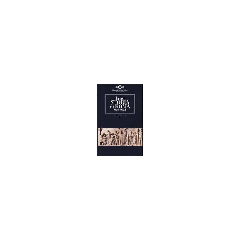 FOOD & BEVERAGE MANAGER + CD BIENNIO POST QUALIFICA IPSSAR Vol. U