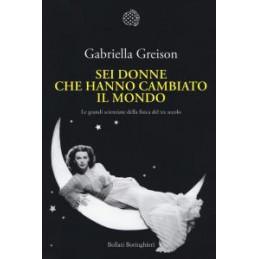 DIVENTA UNA STAR. MANUALE CREATIVO