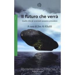 ATLANTE GEOGRAFICO DEL MONDO. EDIZ. LUSS