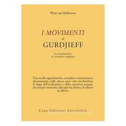 CAMMINO DELL`ANIMA. IN MEDICINA CINESE (IL)