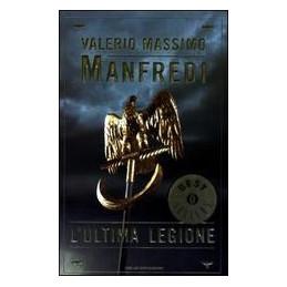 CRICCO DI TEODORO (IL) 5. VERS. GIALLA (LM LIBRO MISTO) ITINERARIO NELL`ARTE. DALL`ART NOVEAU AI GIO