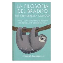 FUERTEVENTURA   II ED