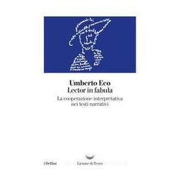 SCIENZA DELLE COSTRUZIONI. VOLUME 2: TEORIA DELLA TRAVE