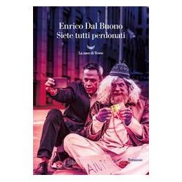 ADHD E COMPITI A CASA. STRUMENTI E STRATEGIE PER BAMBINI CON DIFFICOLTà DI PIANIFICAZIONE, DI ORGANI