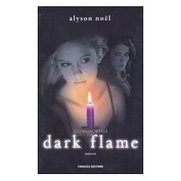 FRASARIO   INGLESE 3
